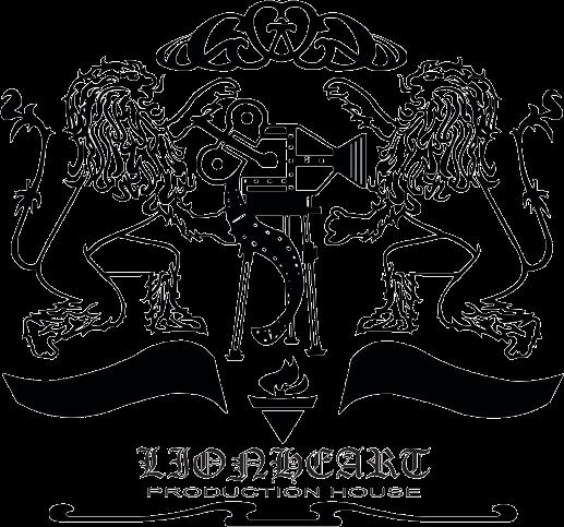 Lion Heart Production